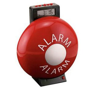 http://vikoming.files.wordpress.com/2011/06/fire-bell-alarm-clock-l.jpg?w=300