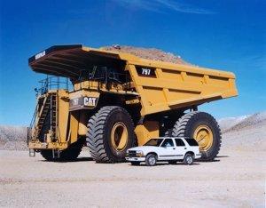 truk1